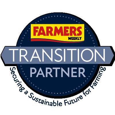 fw-transition